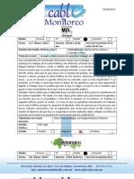 Publicable Informa 15-Marzo-11 - Vespertino