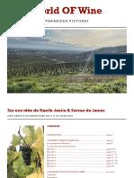 Bible World of Wine PDF