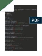 TI19F (membuat web sederhana)