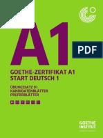 sd_1_uebungssatz01 (1)
