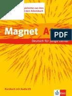 Magnet Sample a 1