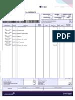 Estado de Cuenta de Tarjeta2478544