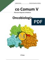 Mini_Oncobiologia