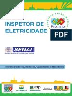 Transformadores Reatores Capacitores Resistores