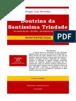 001-doutrina-da-santissima-trindade-catolica-apostolica-romana