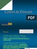 Control-Proceso
