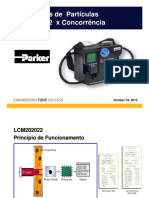 Contadores de Partículas LCM202022 X Concorrência [Compatibility Mode]