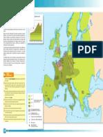 6_La_popolazione_europea_XI-XIV_secolo