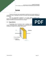 Apostila Eletricidade_Capacitores e Indutores
