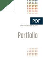 PortfolioServer95-AdminGuide-EN