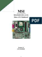 MS-6533
