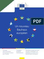 Bauhaus EU Factsheet FR.pdf