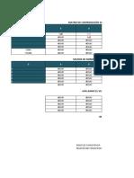 Matriz de Peligro_modelo (1)111