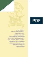 Lewis Tolkien Chesterton PDF