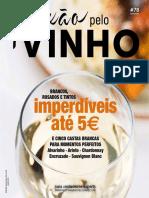 Paixão Pelo Vinho 78