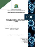 Estudo9vacinasmRNAdez2020