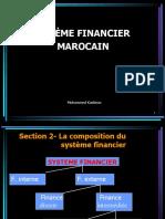 Cours M. Kadous SF Section2 du Chapitre1