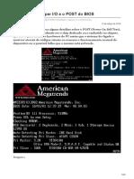 hardwarecentral.net-Hardware - O Super IO e o POST do BIOS