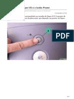 hardwarecentral.net-Hardware - O Super IO e o botão Power