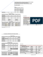 Planejamento 2020.1 -19-12-19 -TURMAS (tipo 2)