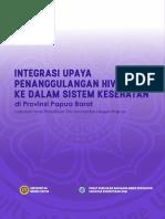 integrasi_upaya_penanggulangan_hiv_dan_aids_ke_dalam_sistem_kesehatan_di_provinsi_papua_barat