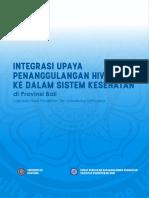 integrasi_upaya_penanggulangan_hiv_dan_aids_ke_dalam_sistem_kesehatan_di_provinsi_bali