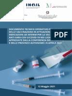 alg-pubbl-documento-tecnico-vaccinazione-luoghi-di-lavoro