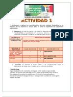 Actividad 1-FR-FQ luz stella