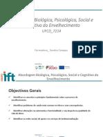 Apresentação IFT.powerpoint