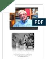 pdfhall.com_methode-schwartz_598ce4a21723dd5976c7f2ad