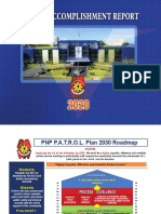 2020 PNP Annual Report 12921