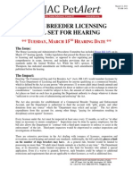 tx_hb_1451_breeder_licensing
