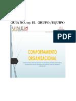 CO GUIA N03