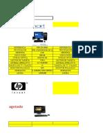Benchmarking OLIVETTI.actualizado1