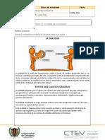 PROTOCOLO INIVIDUAL U1 COMUNICACION  II