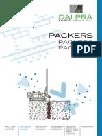 Daipra Packers