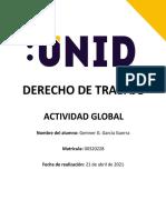 _ActividadFinal