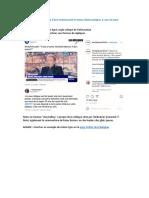 4.7 Activité _ Politisation d'Une Communauté Et Enjeux Démocratiques, à Vous de Jouer.docx