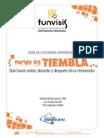 GUÍA-MEJORES-PRÁCTICAS-2.0