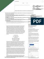 El proceso de fundición de KIVCET __ Total Materia Article