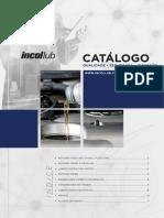 Catalogo Incol 26-06