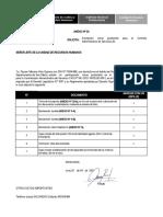 Anexos y Ddjj Inpe - 2021