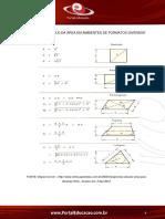 design_interiores_pdf_calculo de area