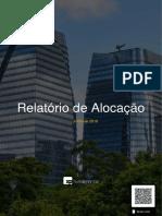 Relatório_de_Alocação_Junho B2C