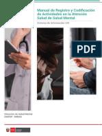 Manual de Salud Mental_2021_23.02.2021 (1)