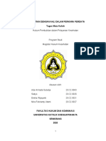 Rev 1 Paper Hukum Pembuktian Dalam Pelayanan Kesehatan - Copy
