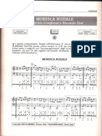 Moresca-Nuziale1