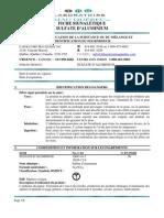 sulphate%20d'aluminium-scan