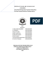 Kelompok 1_Paper HTATA_Indralaya