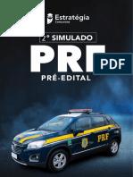 2 PRF
